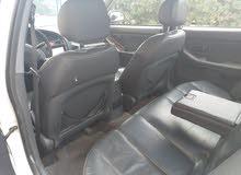 Available for sale! 150,000 - 159,999 km mileage Hyundai Avante 2002