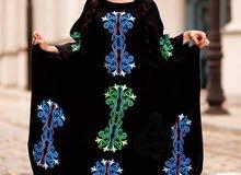 أجمل الملابس النسائية وأفضل الخامات وأسعار مناسبة جدا سارعوا بالحجز لآخر القطع و