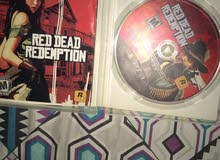 بيع red dead