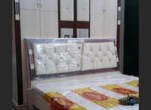 غرف نوم وطنية جديدة جميع الالوان