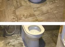 """شركة غسيل منازللغسيل السجادجلي رخامتنظيف البيوت""""شركة تنظيف"""""""