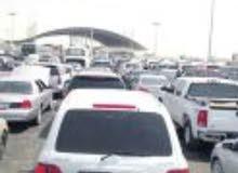 تصدير سياره الا الجمهورية اليمنية