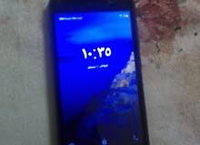 هواوي مستعمل شهر لبيع او تبادل مع افون 5