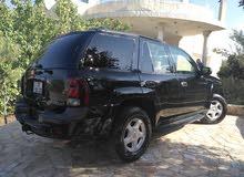 Chevrolet  2004 for sale in Irbid
