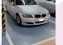 For sale BMW 316i M. 2011 2500BDnegotible