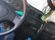 Mazda 626 1999 For Sale