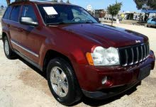 Best price! Jeep Grand Cherokee 2009 for sale