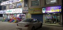 محل دراي كلين للبيع البتراوي شارع الكرامة مقابل صالة أوركسترا
