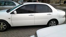 Automatic Mitsubishi 2007 for sale - Used - Hawally city