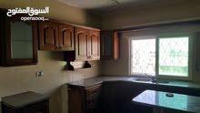 شقة للايجار عند سوبر ماركت mkمجمع عمان