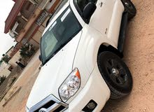 Toyota 4Runner car for sale 2008 in Benghazi city