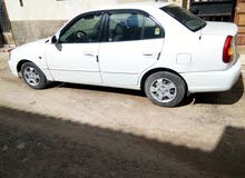 For sale Verna 2003