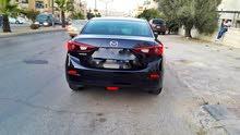 Rent a 2012 car - Amman