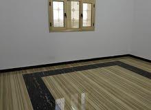 شقة بالشوامخ 10