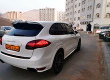 2013 Used Cayenne GTS with Automatic transmission is available for sale