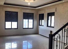 Villa in Amman Shafa Badran for sale