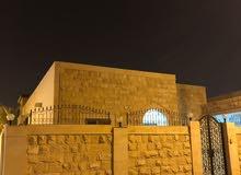 للبيع بيت في مدينه حمد