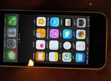 ايفون 5c جيجا 16