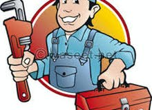 مطلوب فنين صيانه اجهزه كهربيه 01008560347
