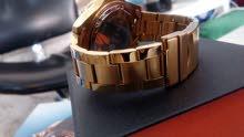 ساعة MAREA اصلية شكل الرولكس جميلة جدآ بسعر مغري