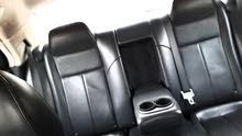 Used condition Chrysler 300M 2010 with 100,000 - 109,999 km mileage