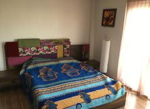 Used Bedrooms - Beds available for sale in Sulaymaniyah