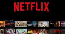 Netflix Premium full hd
