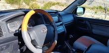 لاند كروزر ستاندر للبيع 2010 مطلوب له 5000ريال ملاحضة السيارة جير عادي