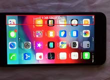 ايفون 6 بلس 128 جيجا للبيع او مرواس iphone 6 plus