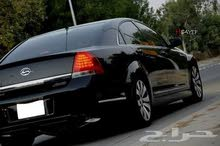 km mileage Chevrolet Caprice for sale
