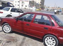 Toyota Corolla 1990 For Sale