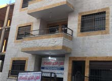 Ground Floor  apartment for sale with 4 rooms - Zarqa city Jabal Tareq