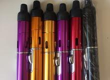 Boukhoul pen new whole sale  50 pieces 25 kd