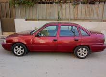 Daewoo  1995 for sale in Zarqa