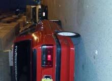 سياره منطقه حره بور سعيد للبيع