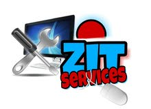 Z_IT Services in UAE