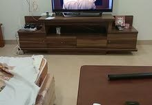 """TV Cabinet suitable for 40"""" TV for sale"""