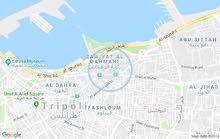 Luxury 300 sqm Villa for rent in TripoliAl-Nofliyen