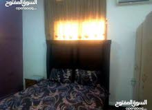 Al Mahdood Al Wasat neighborhood Aqaba city - 70 sqm apartment for rent