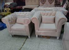 Brand new 7 sit sofa set