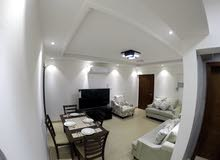 More than 5  apartment for rent with 2 rooms - Muscat city