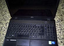 Selling Used Other Laptop