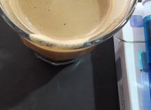 سطا ماكينة و ابحث عن عمل في مقهي داخل مصراتة / وسط لبلاد /فترة مسائية