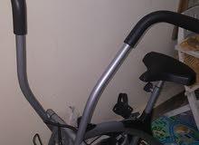 دراجه رياضيه