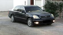2003 Used Lexus LS for sale