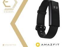 ساعة Amazfit ARC الرياضية منتج أمريكي من متجر e-dukan