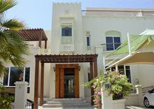 Corporate Villas 5 Bed Luxurious villa in Madinat Qaboos