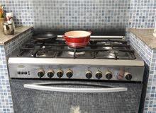 طباخ بحالة جيدة للبيع