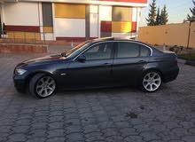 330M3 ميماتي BMW m3