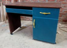 Available for sale in Fayoum - New Office Furniture